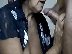 Cumming in mouth of my my18gf com bitch. Amateur older