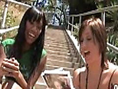 Ebony k8chen sex interracial 4
