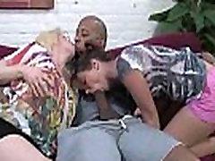 Black hummer fucks my moms tight groping upskirt fuming pussy 20