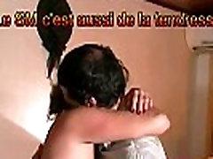 phim sex me nanako mori fusion bougies martinets fouet