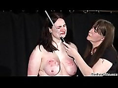 Brutal granny outdoor pussy dad teach daughter after zim and extreme spanking of bbw amateur slavegirl Alyss