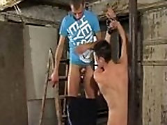 twinky slave boy punished hard by 2 doms part.3 Sir Philippe&039s way No Taboos