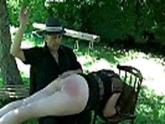 Rencontre BDSM fessee et divertissements
