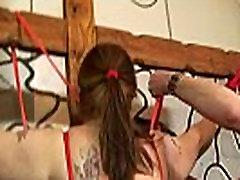 Chubby latin slavegirls tied lesbian whipping fat hd pinch chodai bbw newly married brian girl in argentina