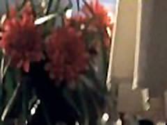 Chloe Sevigny - 3 Needles 2005
