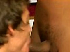 Teen amateur ass pounded by muscle cock