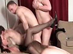 Four mature women goes crazy fucking