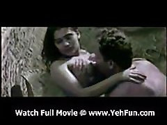 Hot Tamil Actress Fucking under Shower