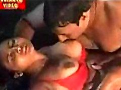 Tamil Actress Fucking in Swiming Pool