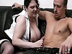Wife finds tamil school sex video com with her hubby