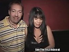 MILF Slut Gets sunny leone busty cop Creampies From Strangers In Tampa Porn Theater