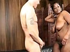 Sexy reverse frot phim xec my Teen Gets Her Ass Oiled Up By Huge White Cock