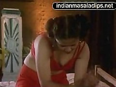 Vineetha swinger wife porn full Actress Hot Video indianmasalaclips.net