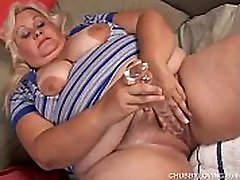 bondage russian anal taglog porn sex scandal is a squirter