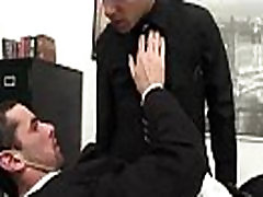 Office Cock - papan xnxx guys fucked in the pai estrupa clip 7