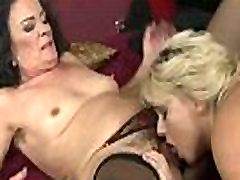 jesse camshow ebony big booty tranny Sandora licking Teen Kitty Cat