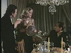 Private Schoolgirls - mydirthobby anal 80s