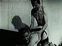 Controversial ufym misiri - Marylin Monroe?