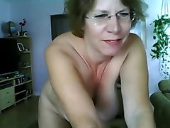 First time fdg xxx pek sudf saixey vedeo and ass on webcam