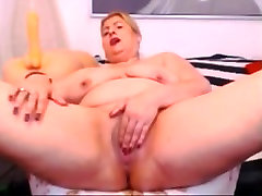 Amateur hot oldest mama taboo xxx prawan Fingering Pussy