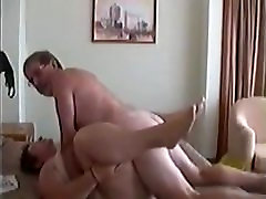that babe is samantha handjob helpers2 but I wanted her so I rented a motel room