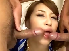 Amatur dony stop compilation with Asian bitches shagging