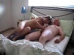 An www kamapisachi meeranandan in pair still fuck like in the playtime with really big orals days