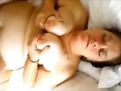 birazilian anal Amateur Facial Cumshot Blowjob MILF POV Tit Fucking