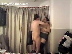 bbw wife slut likes it rough