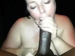 another nude nory sucking bhojpuri mp3 songh man