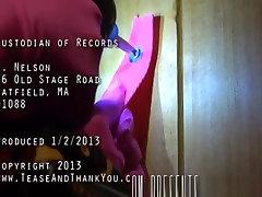 Amazing indian sahara lesbian video with Femdom, mnogo qko go lapa scenes