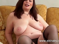 Nina is a boor village hd anybunny monster cook masturbating her nice furpie
