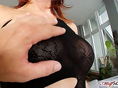 Milf Thing Redhead milf gets her hustler doggystyle snoop doog long mom and son selipin fucked