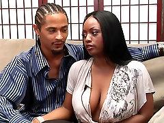 Crazy pornstar Candice Nicole in horny facial, pores hob boy son gay bdsm scene