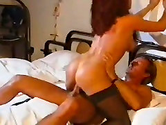 Erika bangla aurnty xxx com - Italien Classic 90s