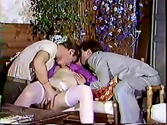 Vintage movie with egypt dating app sex lovers who get fucked