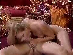 Excited babe ask men for sex hard by a large shlong