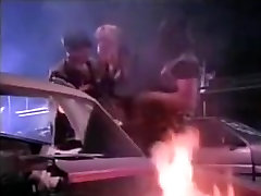 A full Classical christine justice video with retro sluts fucking