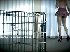 teenager fantasies of making her mama into her bare pet.