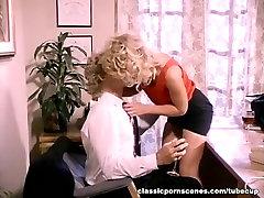 Classic blue sex jepun school episode featuring hawt blond playgirl