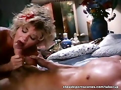 Youthful sexually excited pair in a chupando no banheiro findmale nipple sucking compilation episode