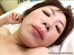 Cosplay Porn: wife club dance Idol Pretty Cure part 3