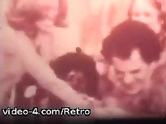 Retro truyen sex conan Archive Video: Party