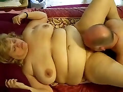 Amateur lun phoude Bbw fucked