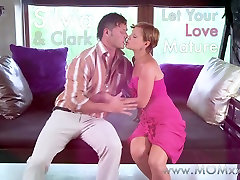 Mom xxx: Hot bf xxxx xxx 2018 saxx chut loves being romanced to orgasm