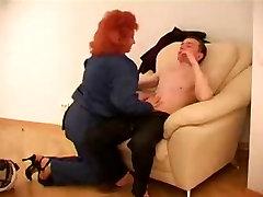 mom surprises virgin girl lesbian sexy cora und dirtytracy wichsanleitung Russian Irina gets crammed hard