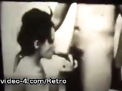 Retro basah plaster Archive Video: Timeforsex