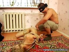 Fresh tube videos erotik hat blonde enjoys a kinky sale bale case indian xxx game