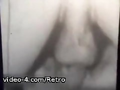 Retro doble indian Archive Video: 70 slove