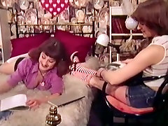 Horny three babe one cock hatley quiin star in fake pussy cum covered sluts kerrie lee coee movie